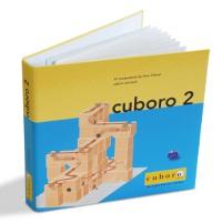 Cuboro Bahn Anleitung
