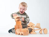 babygeschenke 1 jahr sinnvolles spielzeug f r babys. Black Bedroom Furniture Sets. Home Design Ideas
