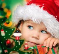 Geschenkidee Kinder
