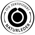 IVN Naturleder