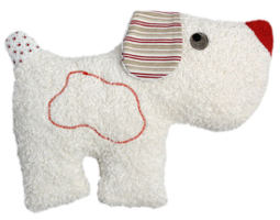 weihnachtsgeschenke f r kinder die richtige geschenkidee. Black Bedroom Furniture Sets. Home Design Ideas