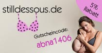 Stilldessous Angebot