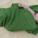 Einschlafprobleme bei Baby und Kind