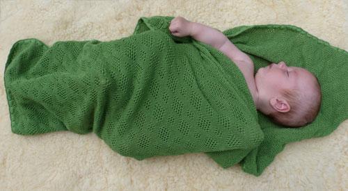 einschlafprobleme bei baby und kind so k nnen sie helfen. Black Bedroom Furniture Sets. Home Design Ideas